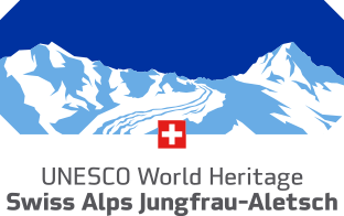 UNSECO_Swiss_Alps_Jungfrau_Aletsch_Logo_pos