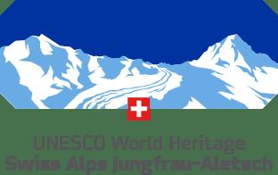 UNSECO_Swiss_Alps_Jungfrau_Aletsch_Logo_pos