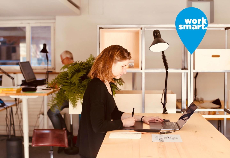 work_smart_web
