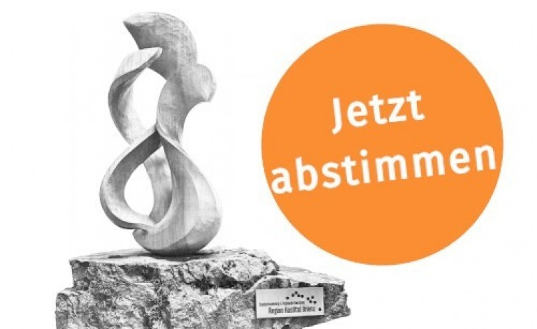 regionalpreis_abstimmen