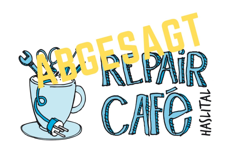 repair_cafe_abgesagt