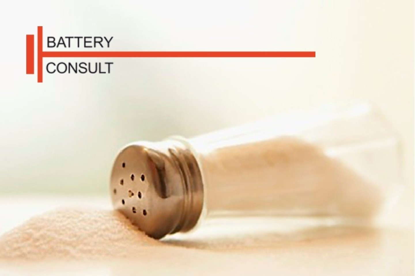 battery_consult