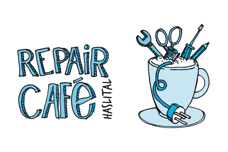 repair_cafe_haslital_logos
