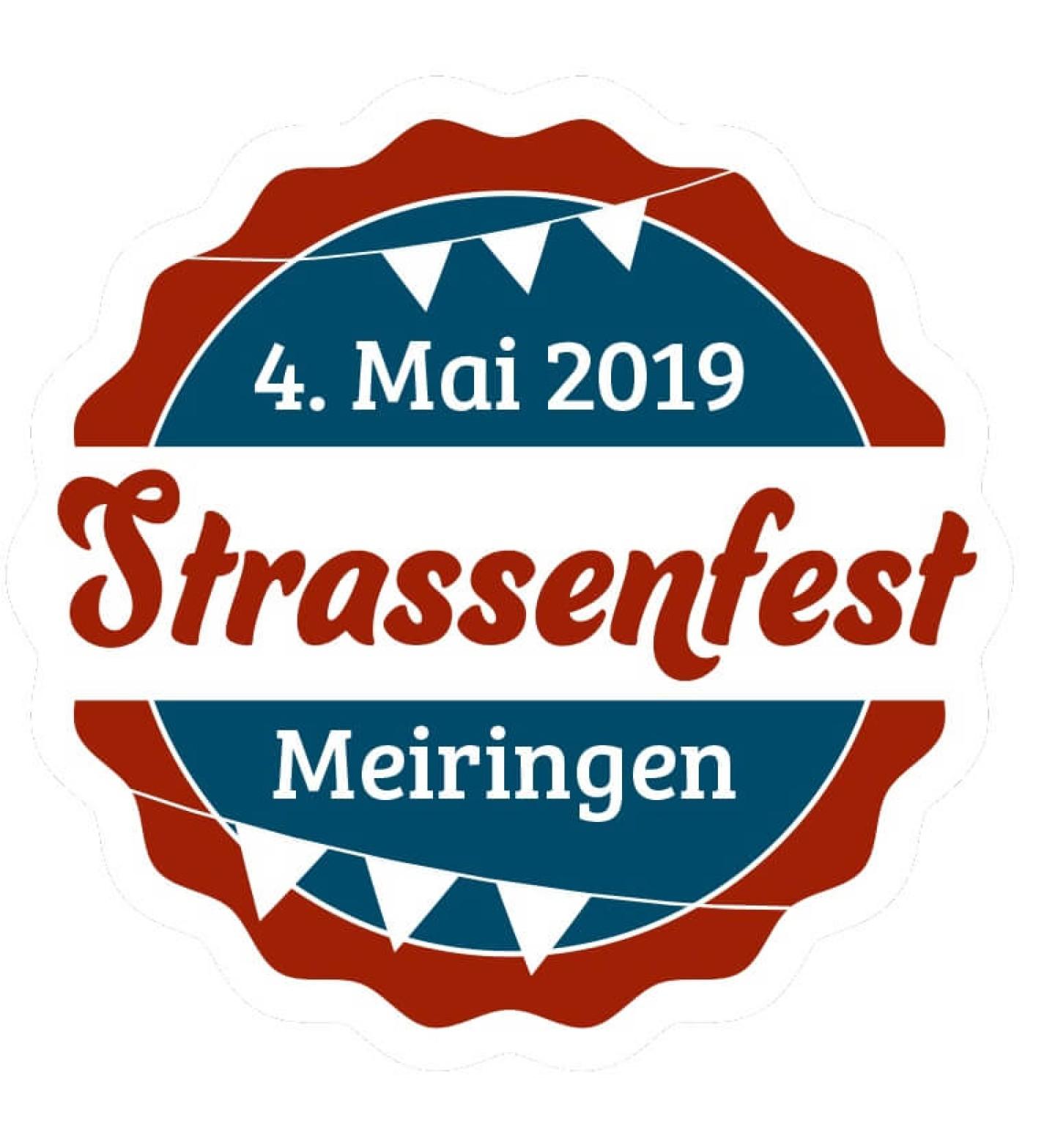 Button_Meiringen_Strassenfest_2019